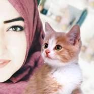 mamounidalila036's profile photo