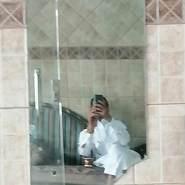 user_dw8723's profile photo