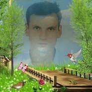 osmank1067's profile photo