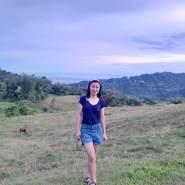 gracea223's profile photo