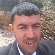 mouradh150's profile photo