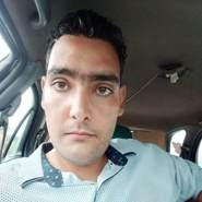 salems91's profile photo