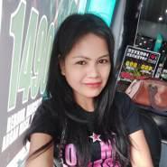 mishal116's profile photo