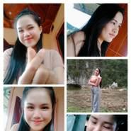 user_ekz596's profile photo