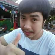 user_xw80573's profile photo