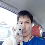 user_mtn93048's profile photo