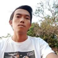 mintras3's profile photo