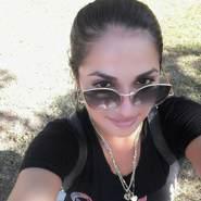 susanaa162's profile photo