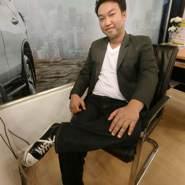 user_gdxqh1097's profile photo