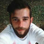 alexandarr's profile photo