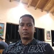juanandres0824's profile photo