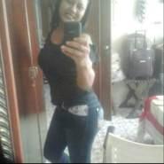 ene_oliveira960690's profile photo