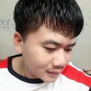 user_jrh4261's profile photo
