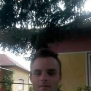 imrev295's profile photo