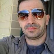 antonioj1157's profile photo