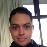 alexanderg733's profile photo