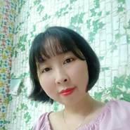 user_sn045's profile photo