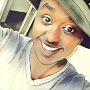 abdinura8's profile photo