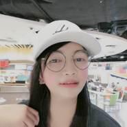 ponpansan's profile photo