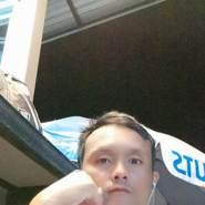 user_bv48735's profile photo
