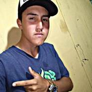 ericko260's profile photo