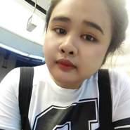 user_yv7832's profile photo