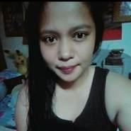 user_soupv53's profile photo