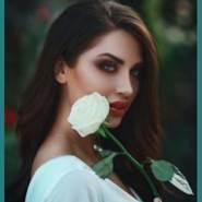 athmara's profile photo