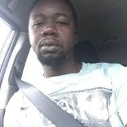 ouattaraj4's profile photo
