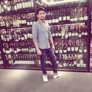 fahadf103's profile photo
