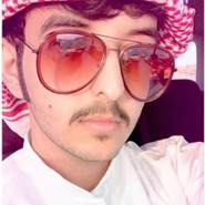 fahama1's profile photo