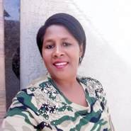 Angelal303's profile photo
