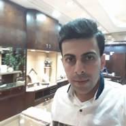 anasa2831's profile photo