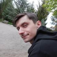 maxl6943's profile photo
