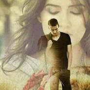user_nyqa9810's profile photo
