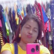 deborar116's profile photo