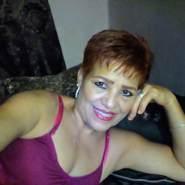 margaritah13's profile photo