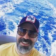 auwalrabiu744's profile photo