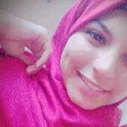 zahiran10's profile photo
