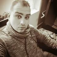krisztiant31's profile photo