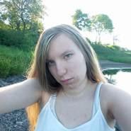 jasminc39's profile photo