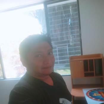 luisc21817_Guatemala_Single_Männlich