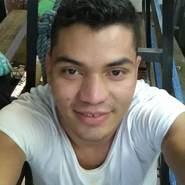elverg103's profile photo