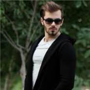 orxan091's profile photo