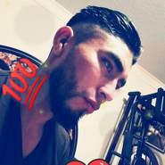 josuec507's profile photo