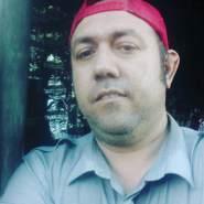 josea269's profile photo
