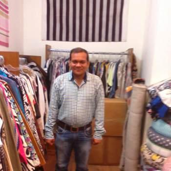 maadhyamm_Delhi_Egyedülálló_Férfi