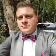 paule543's profile photo