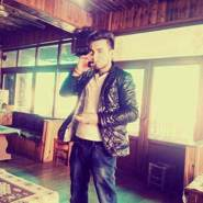 gokhana660's profile photo