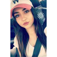 meliskarasu9's profile photo
